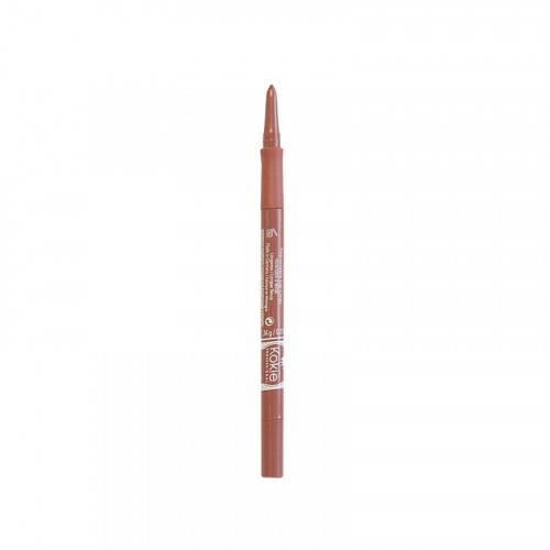 Kokie Cosmetics Kokie Retractable Lip Liner - Warm Nude