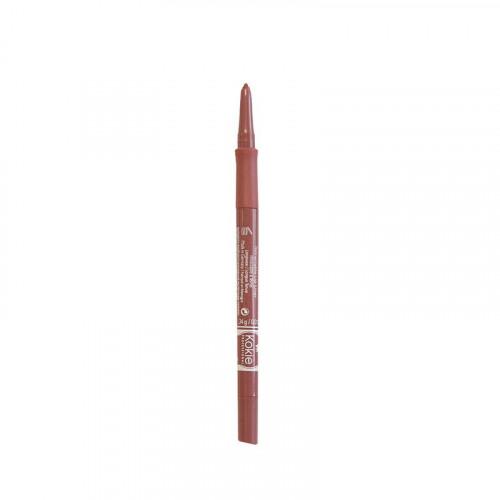 Kokie Cosmetics Kokie Retractable Lip Liner - Nude