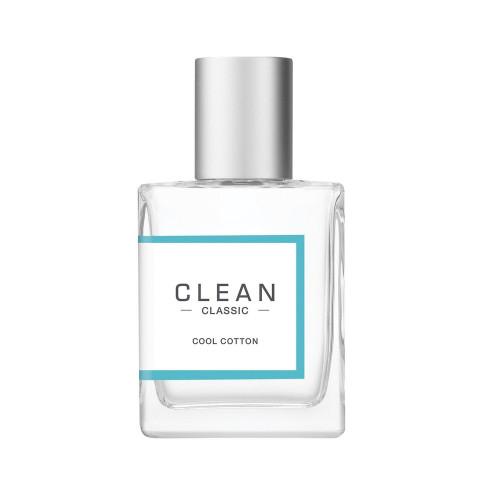 Clean  Classic Cool Cotton Edp 30ml