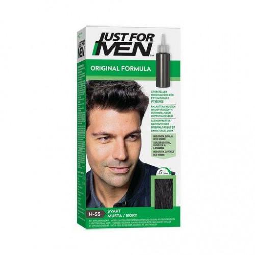 Just For Men Just For Men Original Formula - Black H55