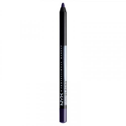 NYX PROF. MAKEUP Faux Blacks Eyeliner - Black Hole