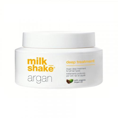 Milk_Shake Argan Oil Deep Treatment 200ml