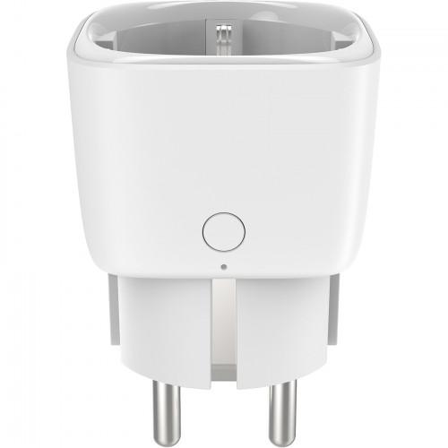 SMARTLINE Smart plug max 2300W Bluetooth
