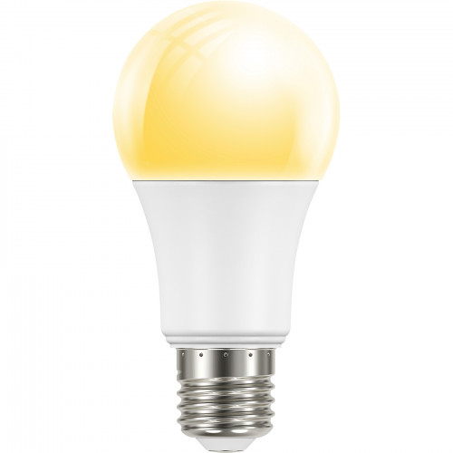 SMARTLINE Smart LED-lampa E27 Normal glo