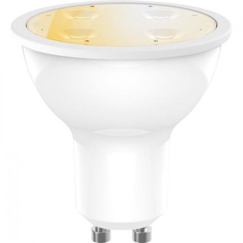 SMARTLINE Smart LED-lampa GU10 Spotlight