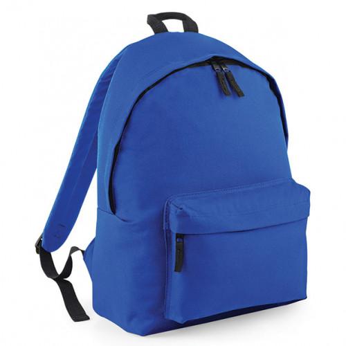 Bag Base Original Fashion Backpack BrightRoyal
