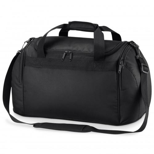 Bag base Freestyle Holdall Black