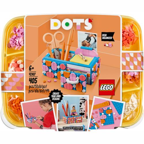 LEGO Dots - Skrivbordsställ