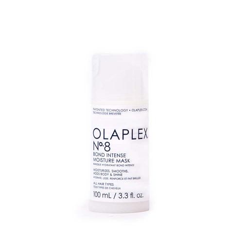 Olaplex Olaplex No.8 Bond Intense Moisture Mask 100 ml