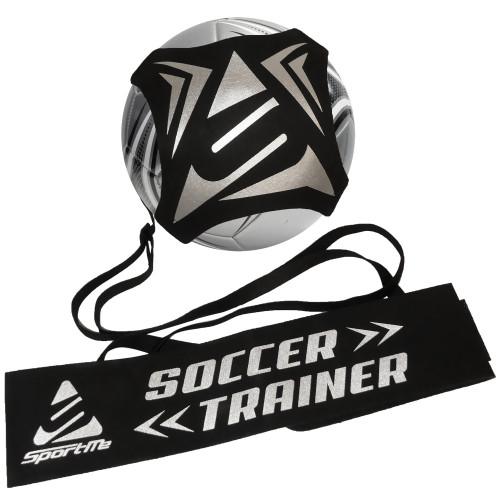 SportMe Fotbollstränare