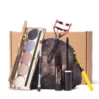 Buyersclub Essential Eye Makeup