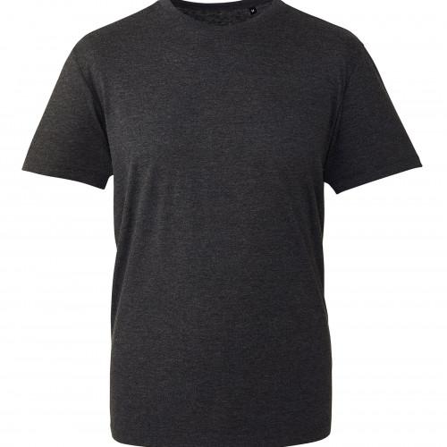 Anthem Anthem t-shirt BlackMarl