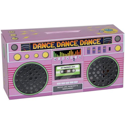 Peliko Dance Dance Dance