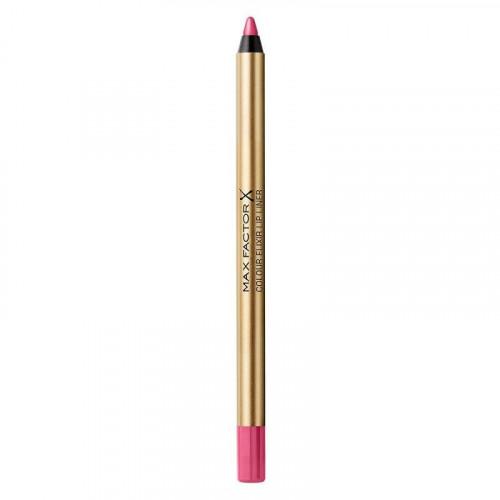 Max Factor Colour Elixir Lipliner - 08 Pink Blush