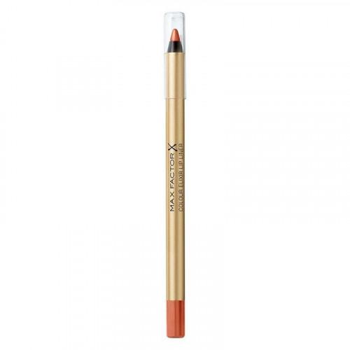 Max Factor Colour Elixir Lipliner - 14 Brown n Nude