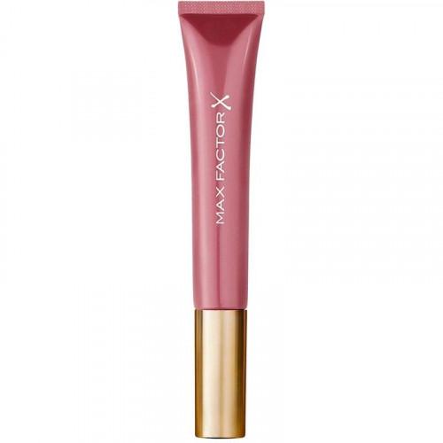 Max Factor  Colour Elixir Lip Cushion - 020 Splendor Chic Lip Gloss