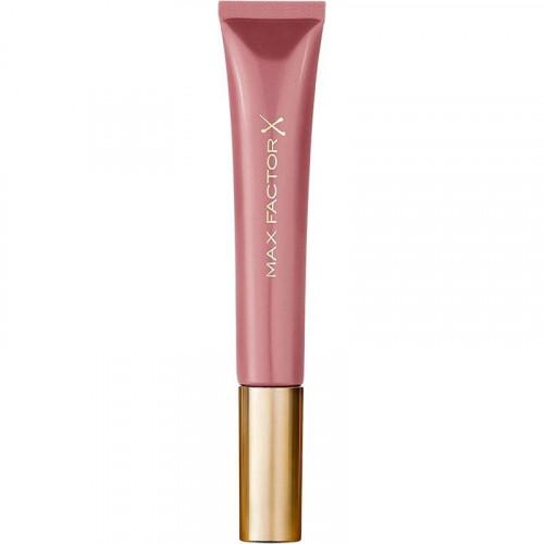 Max Factor Colour Elixir Lip Cushion - 025 Shine In Glam Lip Gloss