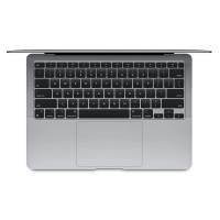 """Apple 13,3"""" MacBook Air M1 8GB/256 SSD Rymdgrå"""