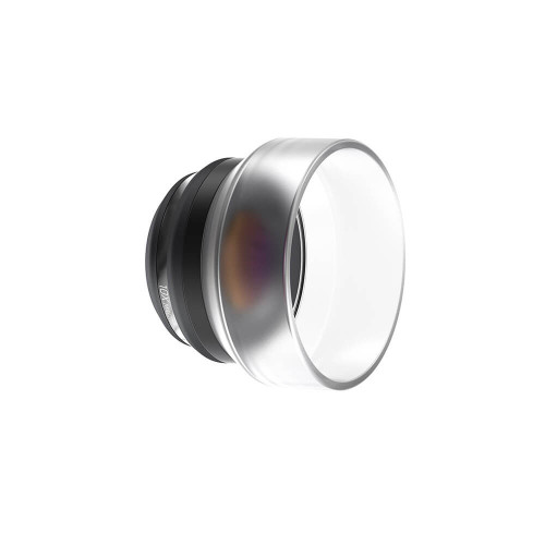 SHIFTCAM Objektiv ProLens 10x 25mm Macro