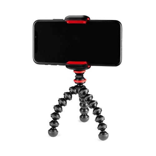 JOBY Startkit GorillaPod GoPro