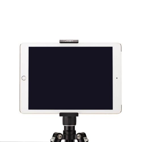 JOBY Stativfäste Tablet GripTight Pro