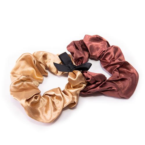 Buyersclub 2-pack Scrunchies