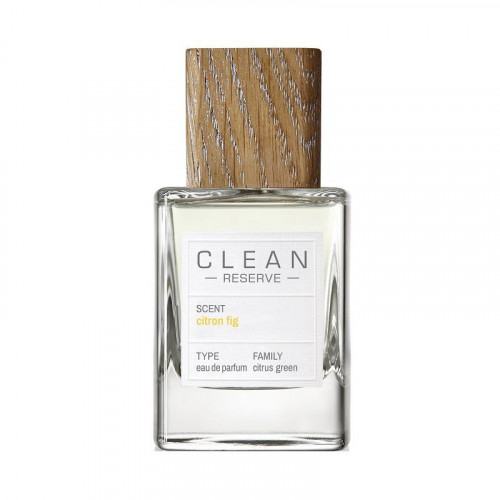 Clean CLEAN Reserve Citron Fig Edp 50ml