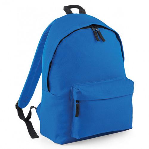 Bag Base Original Fashion Backpack SapphireBlue