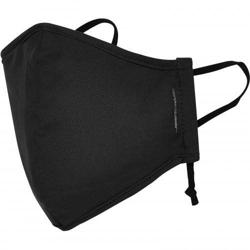 Stormtech Nano-Tech Face Mask 5-pack Black