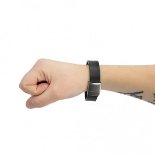 Armband Läder LE0578