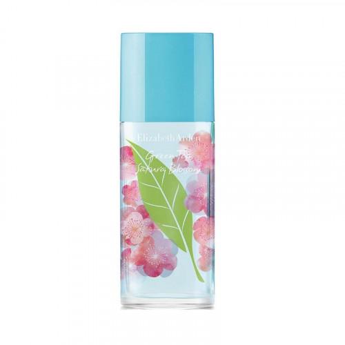 Elizabeth Arden Green Tea Sakura Blossom Edt 100ml