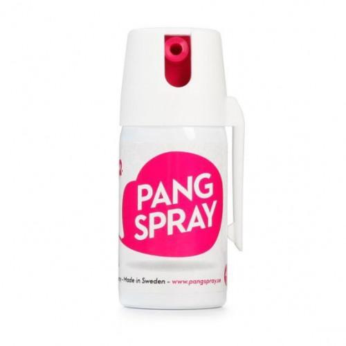 Pangspray Självförsvarsspray Färgar 40ml