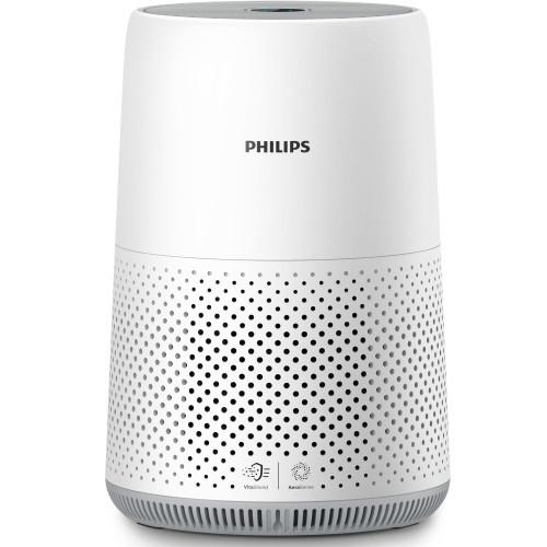 Philips Luftfuktare AC0819/10 För rum